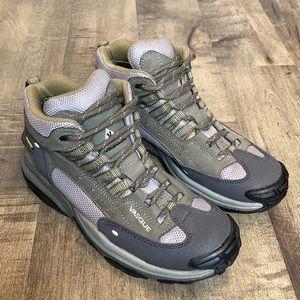 Vasque XCR GORETEX Boots 9.0